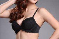 黛安芬Triumph胸罩为什么这么贵?胸罩黛安芬文胸怎么样?