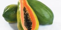 <b>木瓜丰胸可以选择多种不同的制作方式</b>