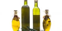 <b>橄榄油的丰胸方法,需结合按摩手法和长期坚持</b>