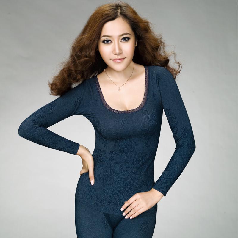 什么是塑身内衣 女性穿塑身内衣的时候该注意什么