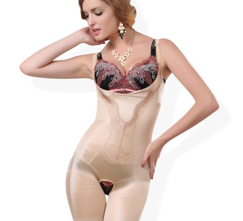 塑身美体内衣有什么效果 穿塑身美体内衣要注意什么