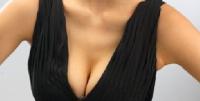 <b>胸部整型选择什么方法好呢?</b>