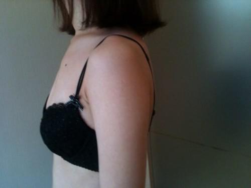胸部怎么变大更有效果呢?