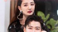<b>有种奢侈叫徐璐,和张铭恩约会做透明美甲,价格让网友直呼不敢相信</b>