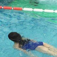 <b>来大姨妈能够游水吗生理期游水的安全防护对策生理期尽量不要排水</b>