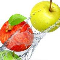 <strong>冬季坐月子吃什么新鲜水果最好是冬季做月子合适吃</strong>