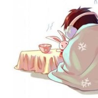 <b>寒气重的人吃什么好秋天应防止燥护阴滋阳润肺止咳为标准</b>