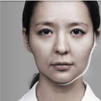 <b>打瘦脸针和溶脂针哪家好实际效果在一周以内就能展现出来!</b>
