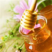 <strong>长期性喝纯蜂蜜能丰胸美乳吗睡前喝蜂蜜水丰胸多长</strong>