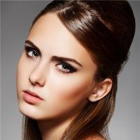 <strong>如何辨别脸肥還是水肿和肥胖症如何辨别及其清除水</strong>