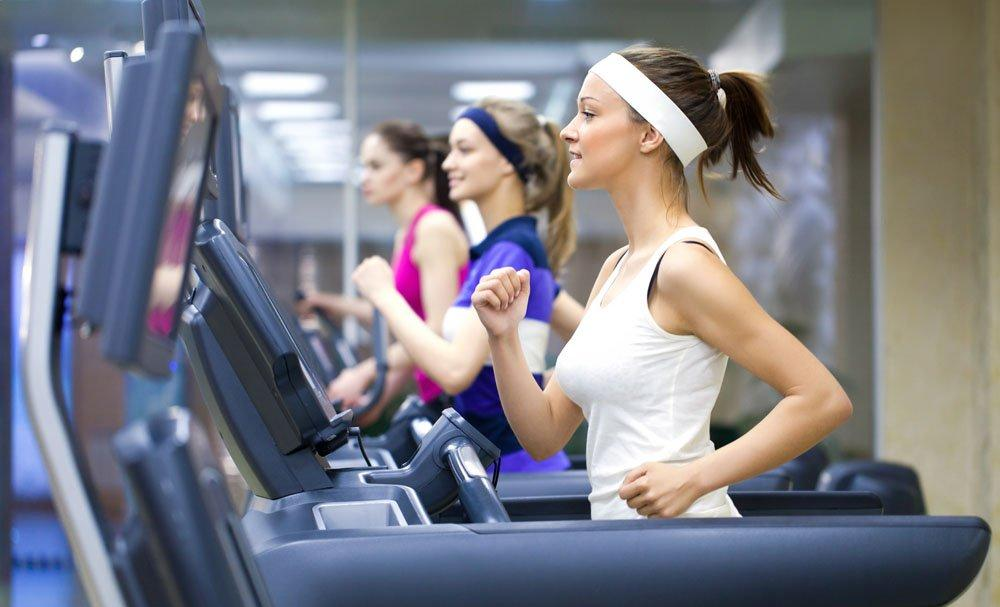 <strong>健身房能减肥吗 如何制定健身房减肥计划</strong>