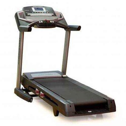 <strong>健身器材跑步机选择要素有什么? 让你买到满意的产</strong>