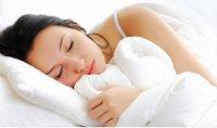 <strong>女人长期穿文胸睡觉的危害对乳房的3大危害</strong>