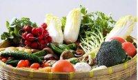<b>预防产后乳房下垂小妙招  之 8种食物为胸部补营养</b>