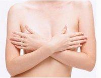 <b>女性为什么胸部痒是怎么回事,究其原因别不以为</b>